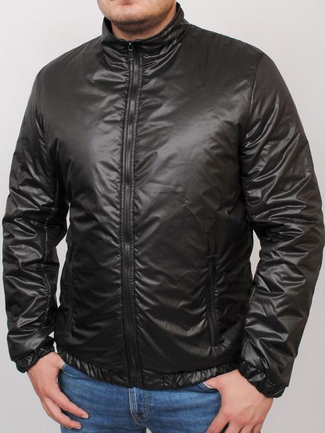 DALLAS куртка черный