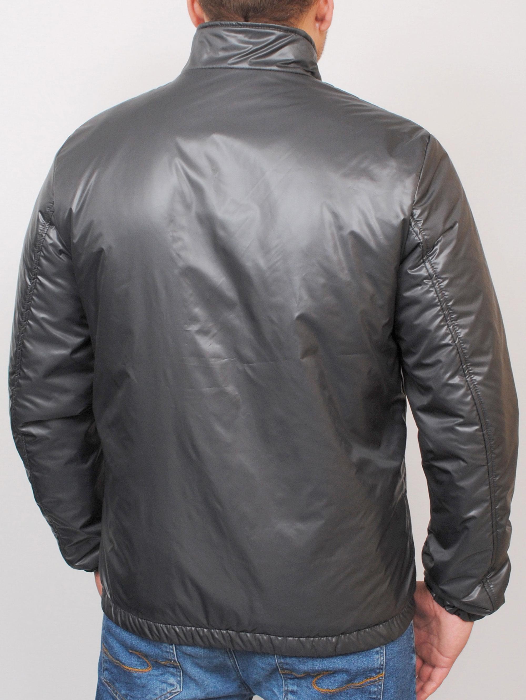 DALLAS куртка т.синий