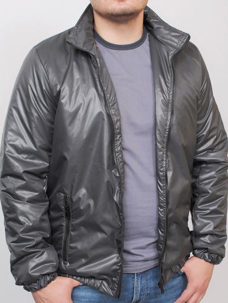 DALLAS куртка графит