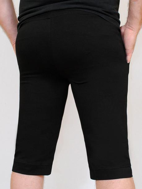 KENT шорты черный