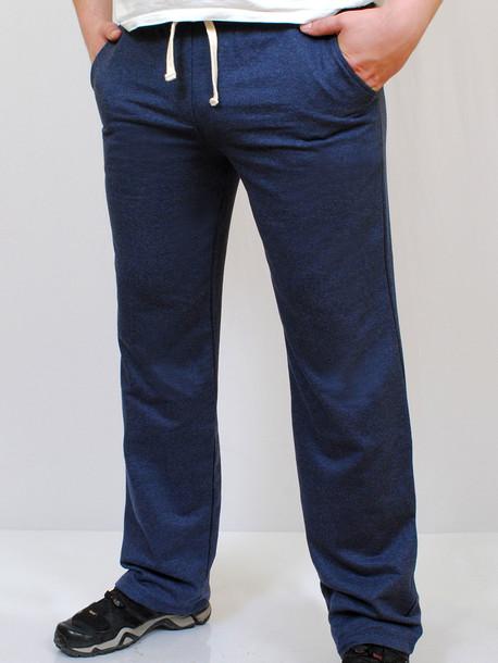 MARKO спортивные брюки синий