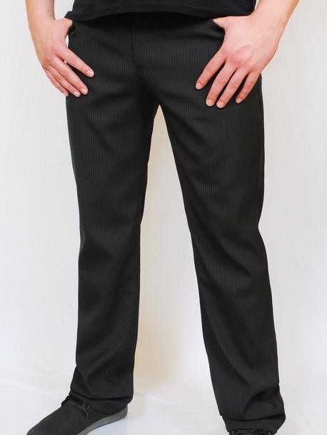 UJIN брюки полоса