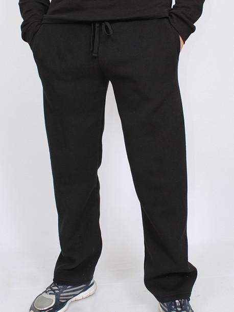 VANCOUVER спортивные брюки синий