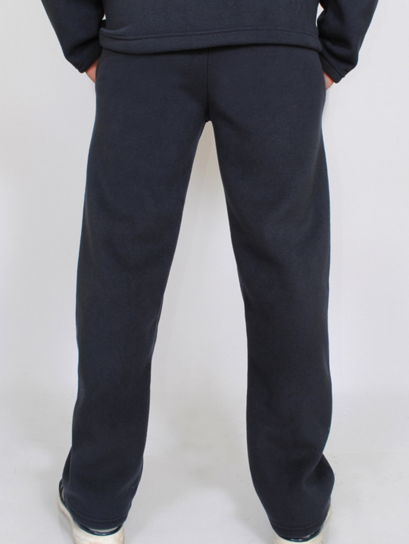 VANCOUVER спортивные брюки черный