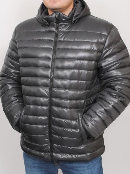 SNOW куртка графит