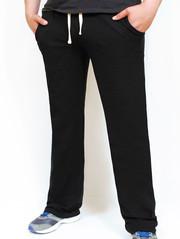 KLOD брюки черный