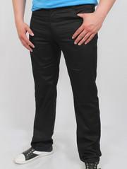 DENIM джинсы черный