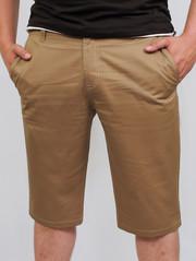 BROOKS шорты бежевый