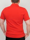 DUKE футболка т.синий
