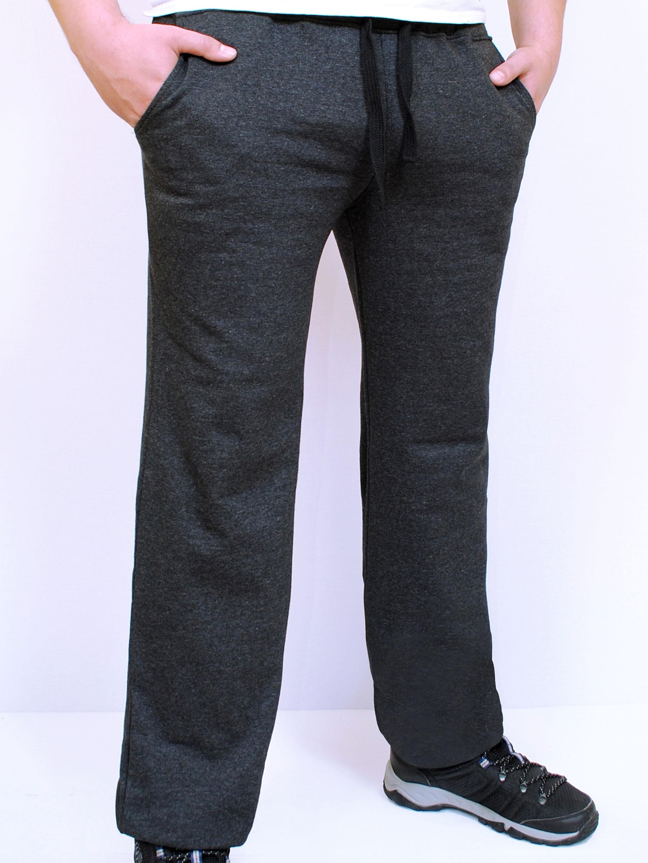 DAKOTA спортивные брюки антрацит