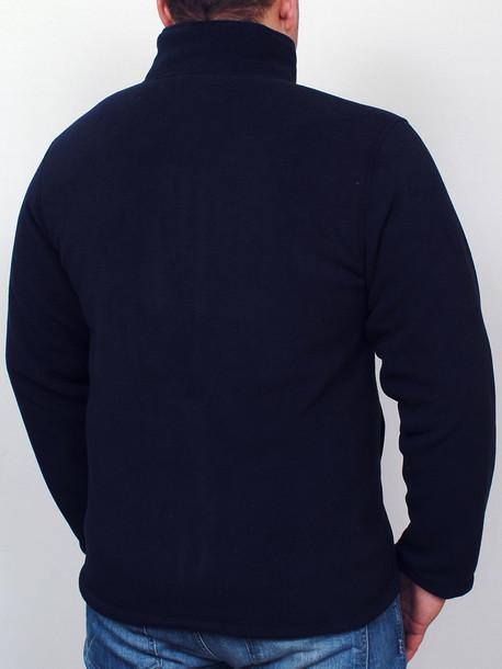 ARCTICA толстовка т.синий