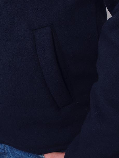 ARCTICA SPORT толстовка т.синий