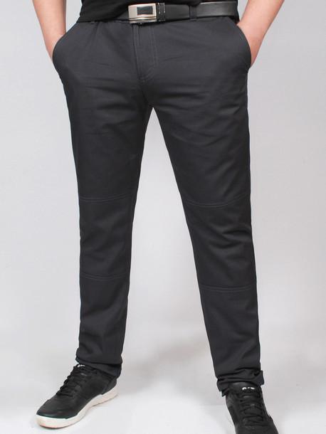 HUGO джинсы графит
