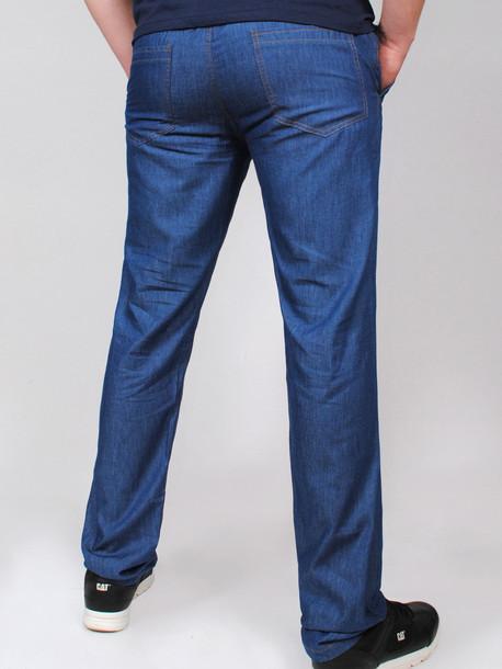 WESTERN брюки джинс