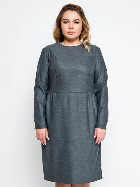 Джоли платье кварц