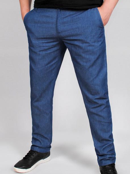 CUBA брюки джинс