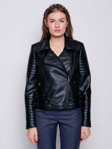 Рокси GRAND куртка черный