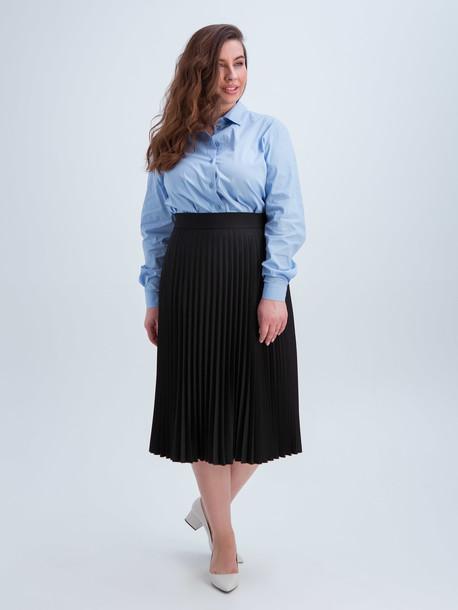 Илона TRAND юбка черный
