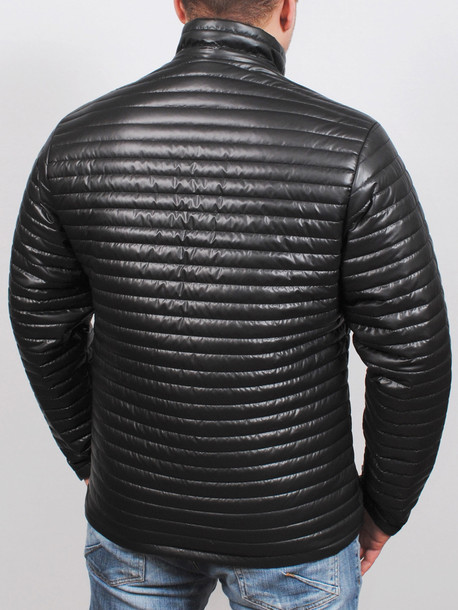 Pilot куртка черный