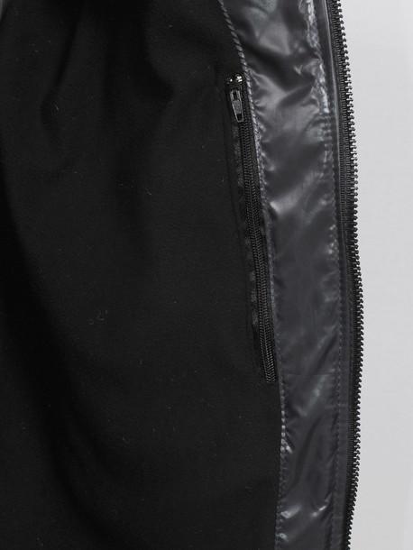Pilot куртка графит