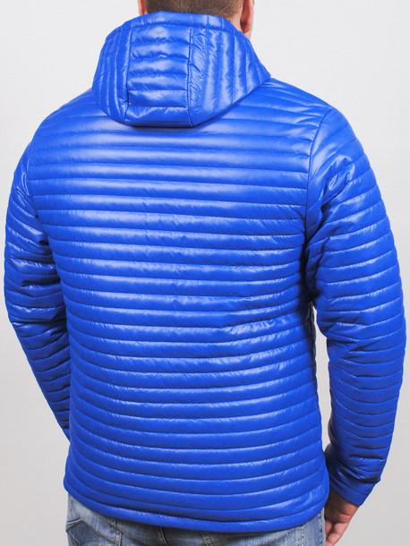 Pilot куртка синий