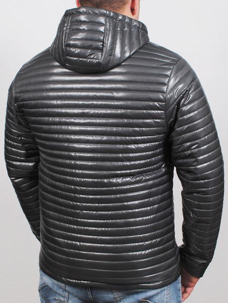 Demis куртка графит