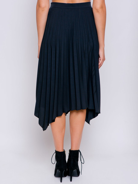 Ивея юбка оникс