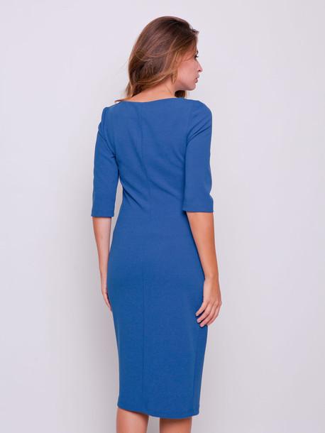 Лэджэр платье ниагара