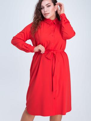 Олери платье фиеста