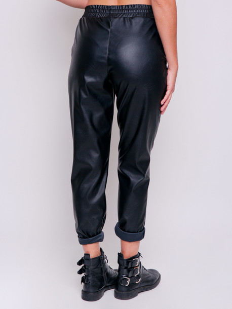Блэк брюки оникс