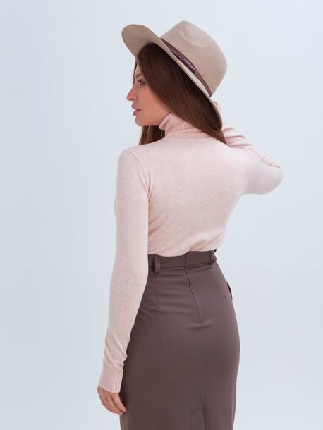 Вилли юбка кокос