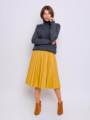 Дайра свитер мокрый асфальт