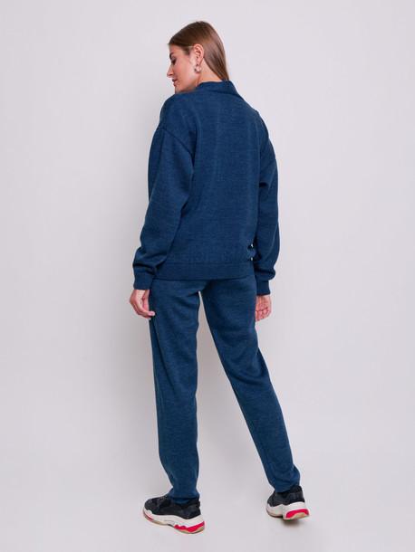 Мирта брюки джинс