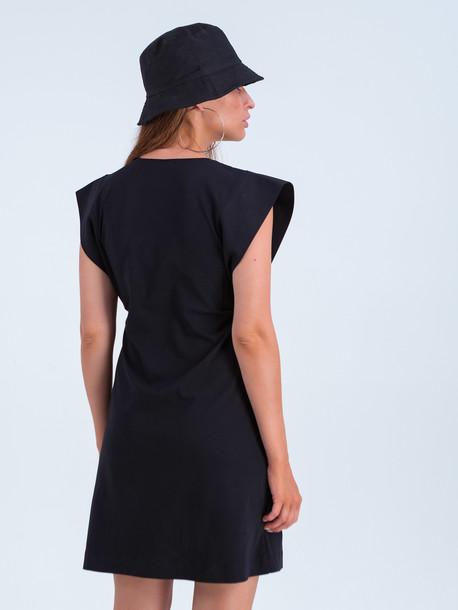Канта платье оникс