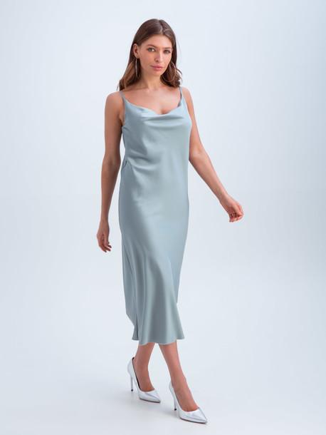 Анели платье гавань