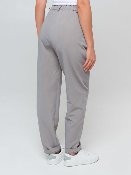 Абби брюки лунный
