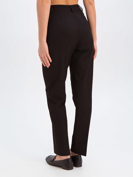 Патрис GRAND брюки черный