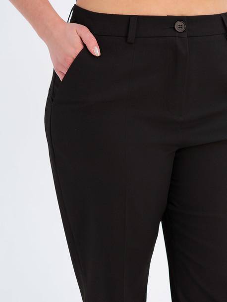 Патрис TRAND брюки черный
