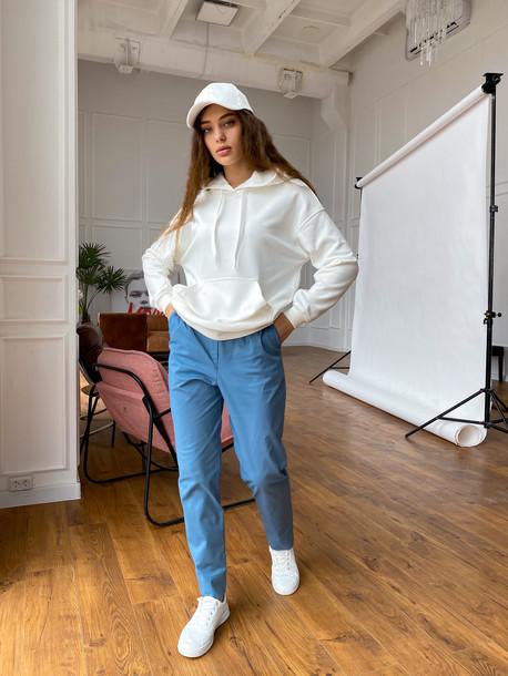 Кларк GRAND брюки джинс